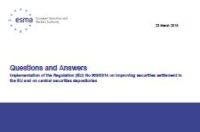 CSD REGULATION EBOOK